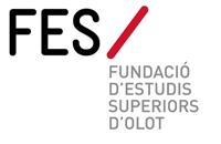 fundació d'estudis superiors d'Olot