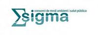 Sigma Consorci de Medi Ambient i Salut Pública de la Garrotxa