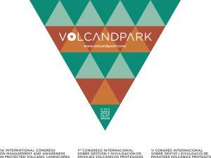 Volcandpark I
