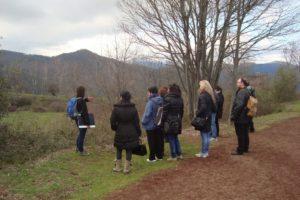 Promoció turística local i atenció al visitant