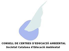 Consell de Centres d'Educació Ambiental