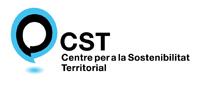 Centre per a la Sostenibilitat Territorial