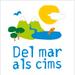 Del Mar als Cims
